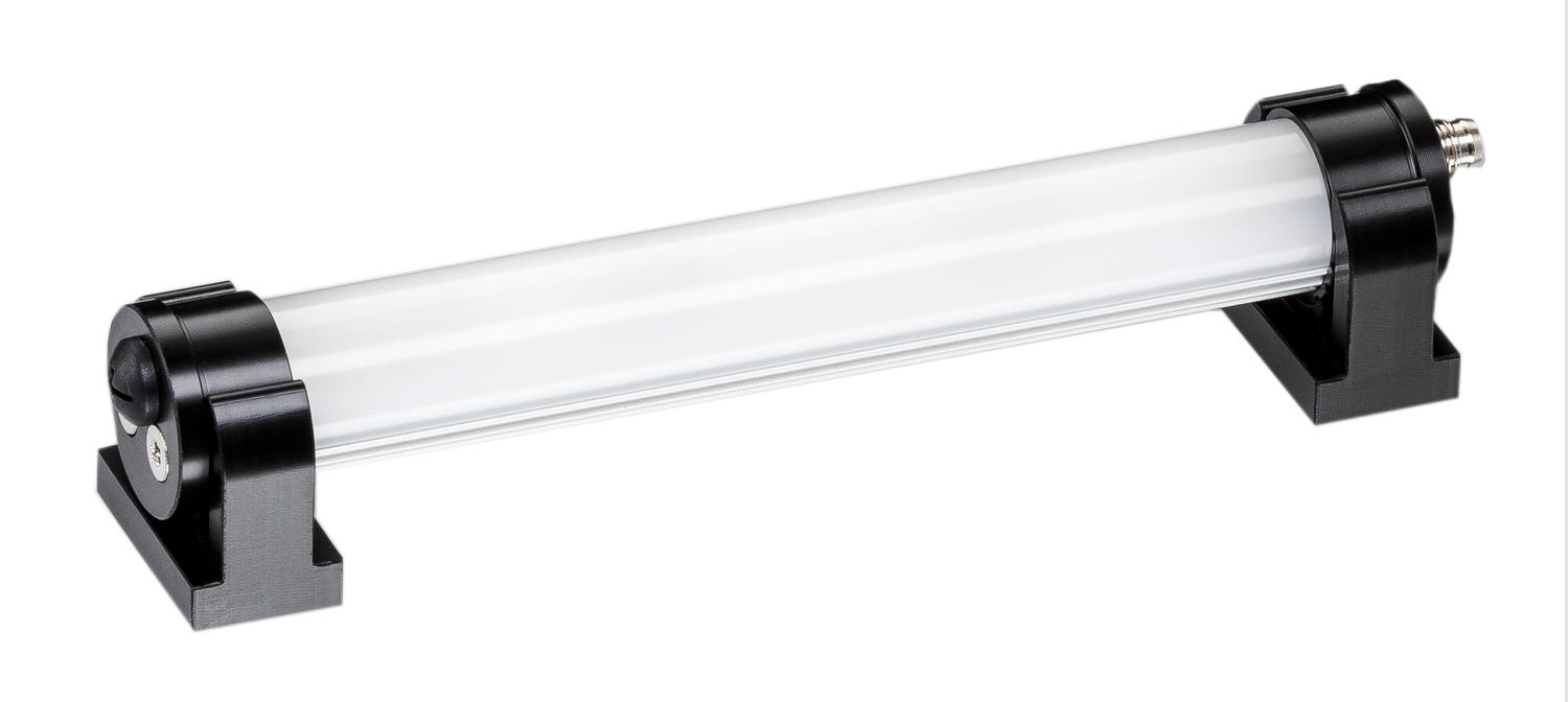 LED surface mounted luminaire ELN