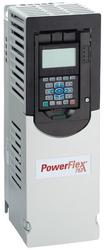 PowerFlex 753