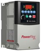 PowerFlex 40