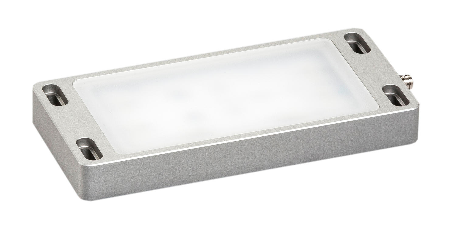 LED Surface Mounted Luminaire FLS